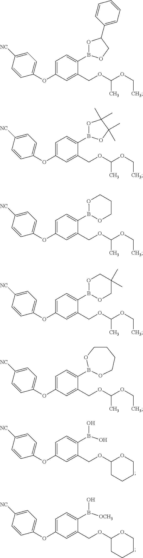 Figure US09566289-20170214-C00097
