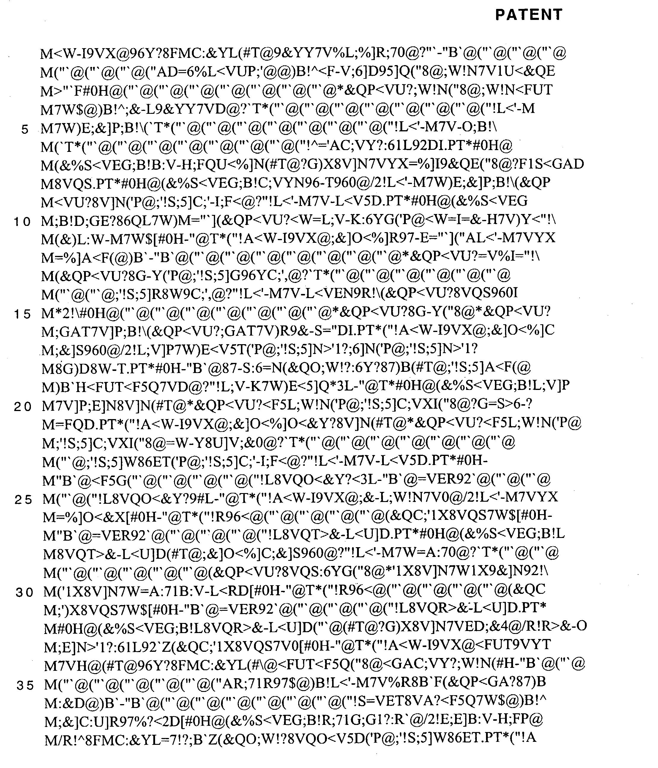 Figure US20030107996A1-20030612-P00059
