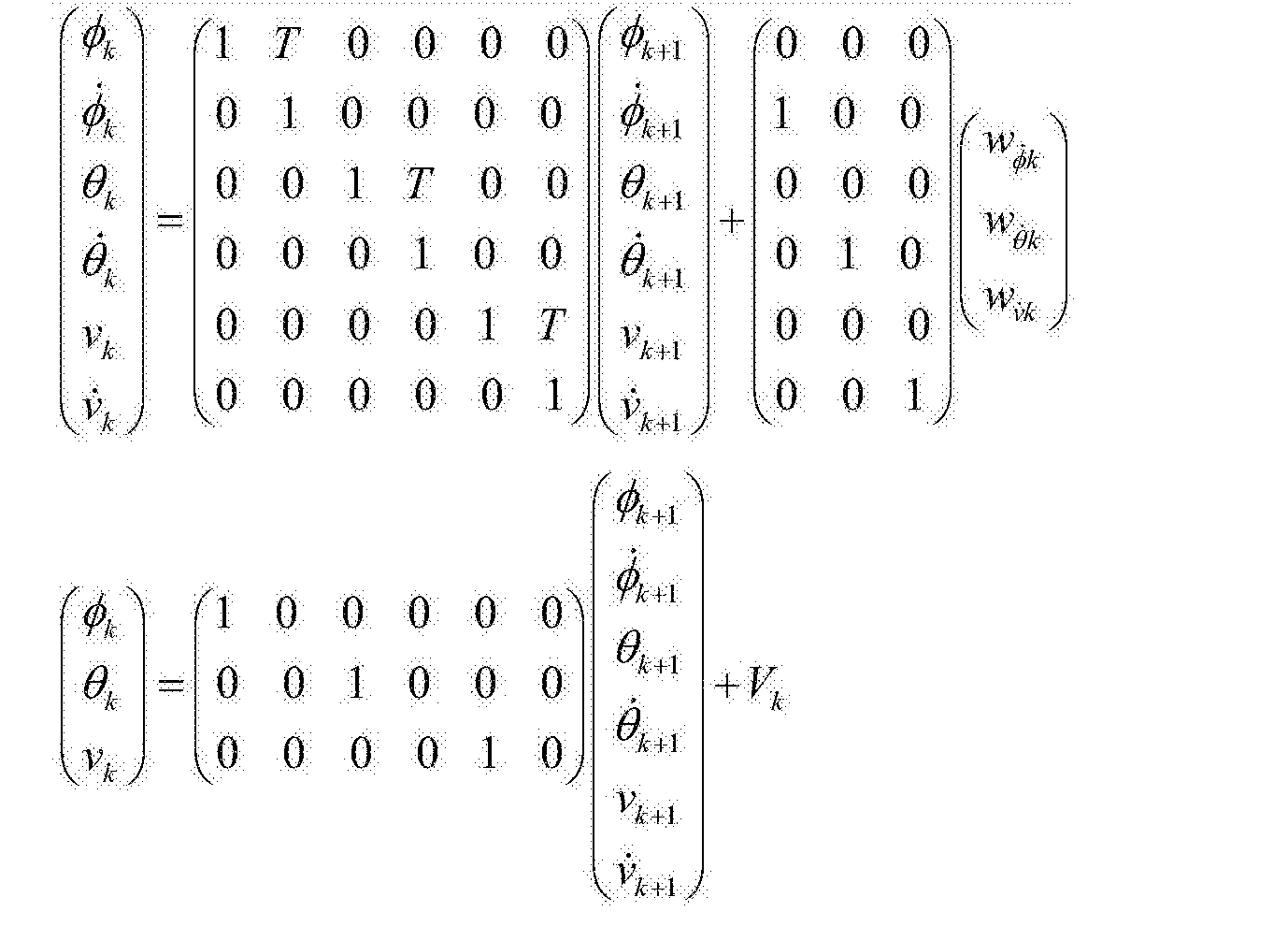 Figure CN105513091AD00051