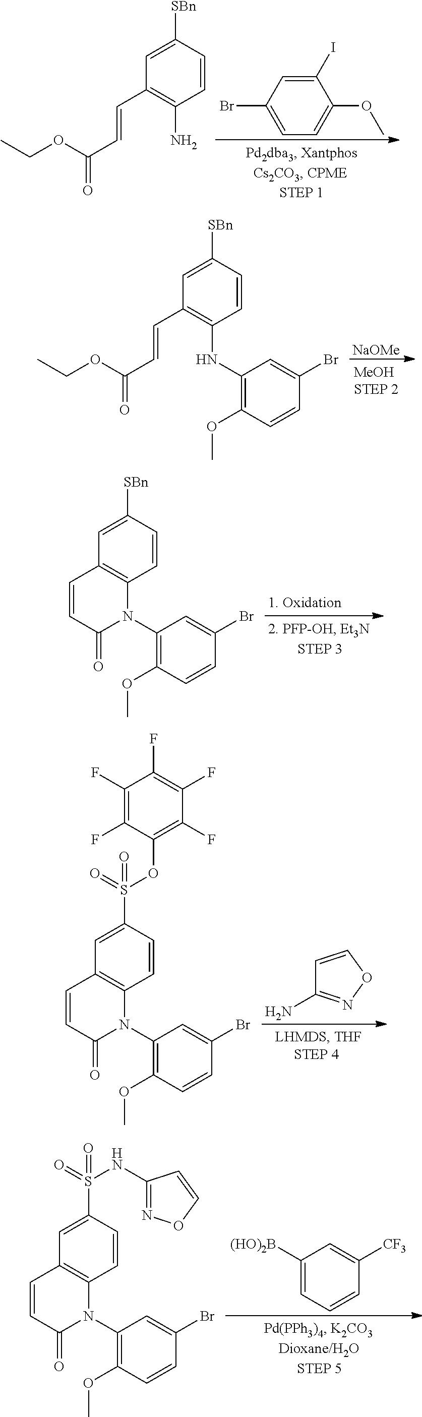 Figure US09212182-20151215-C00093