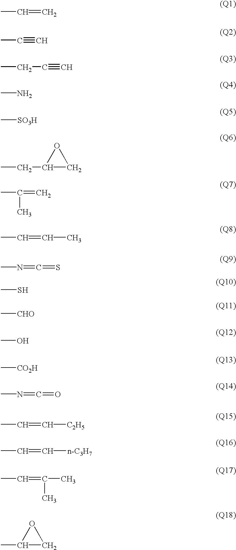 Figure US06630973-20031007-C00026
