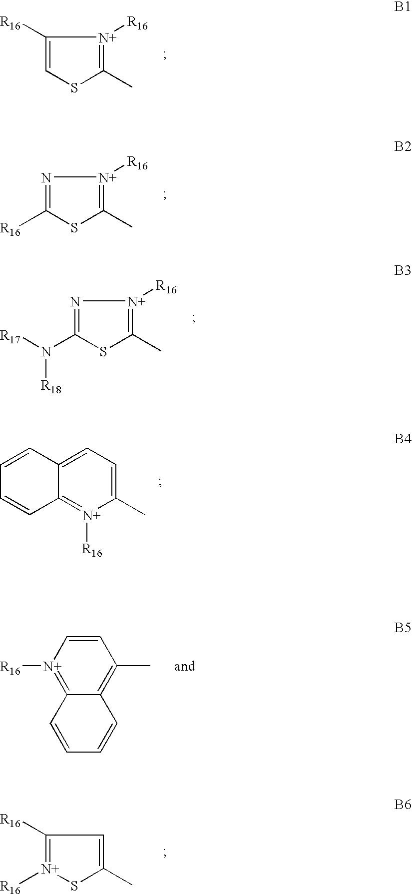 Figure US20040181883A1-20040923-C00039