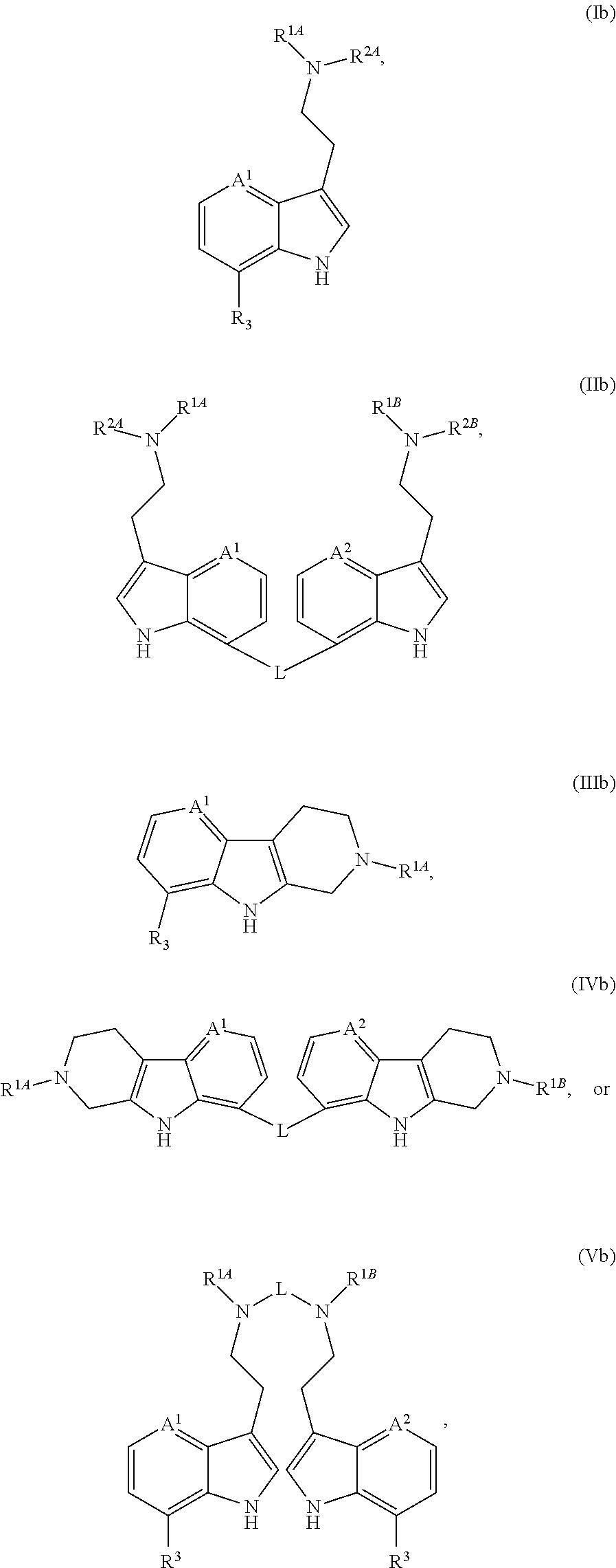 Figure US09073851-20150707-C00006