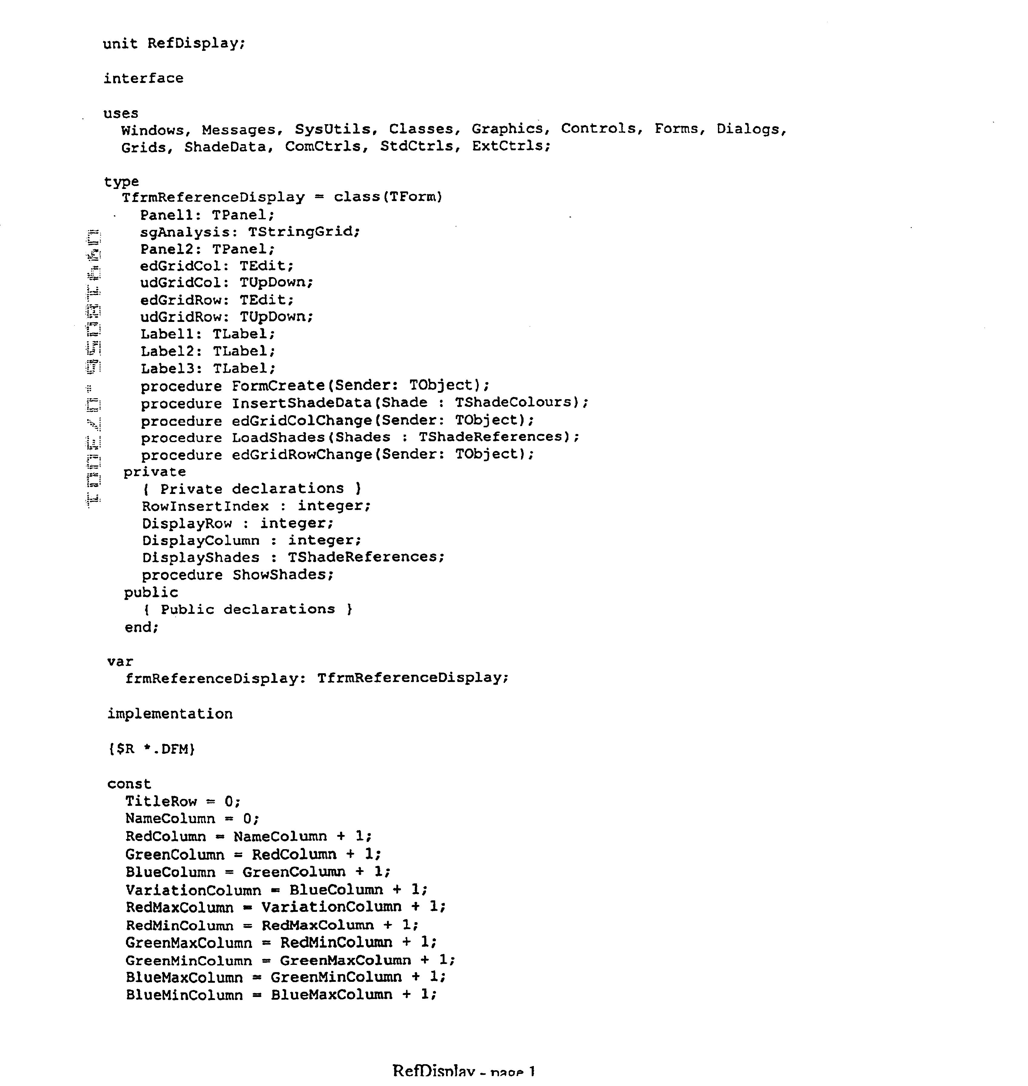 Figure US06786726-20040907-P00006