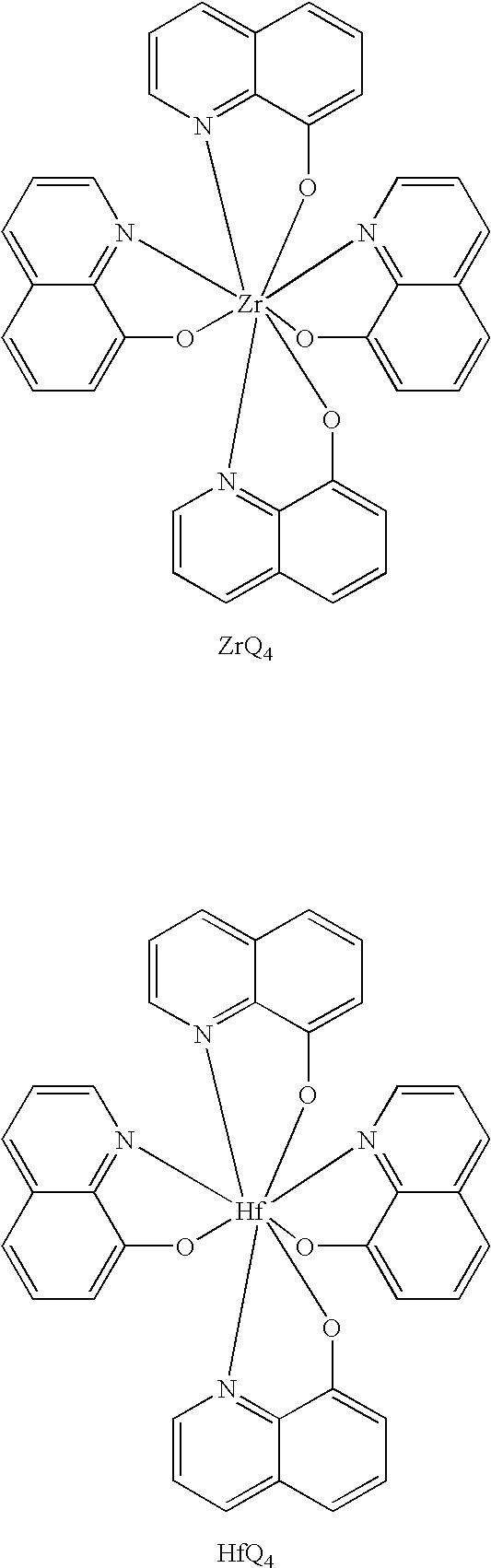Figure US20040197601A1-20041007-C00006
