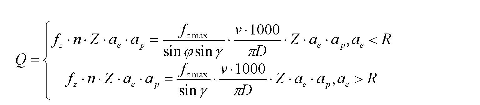Figure CN102184276AD00051