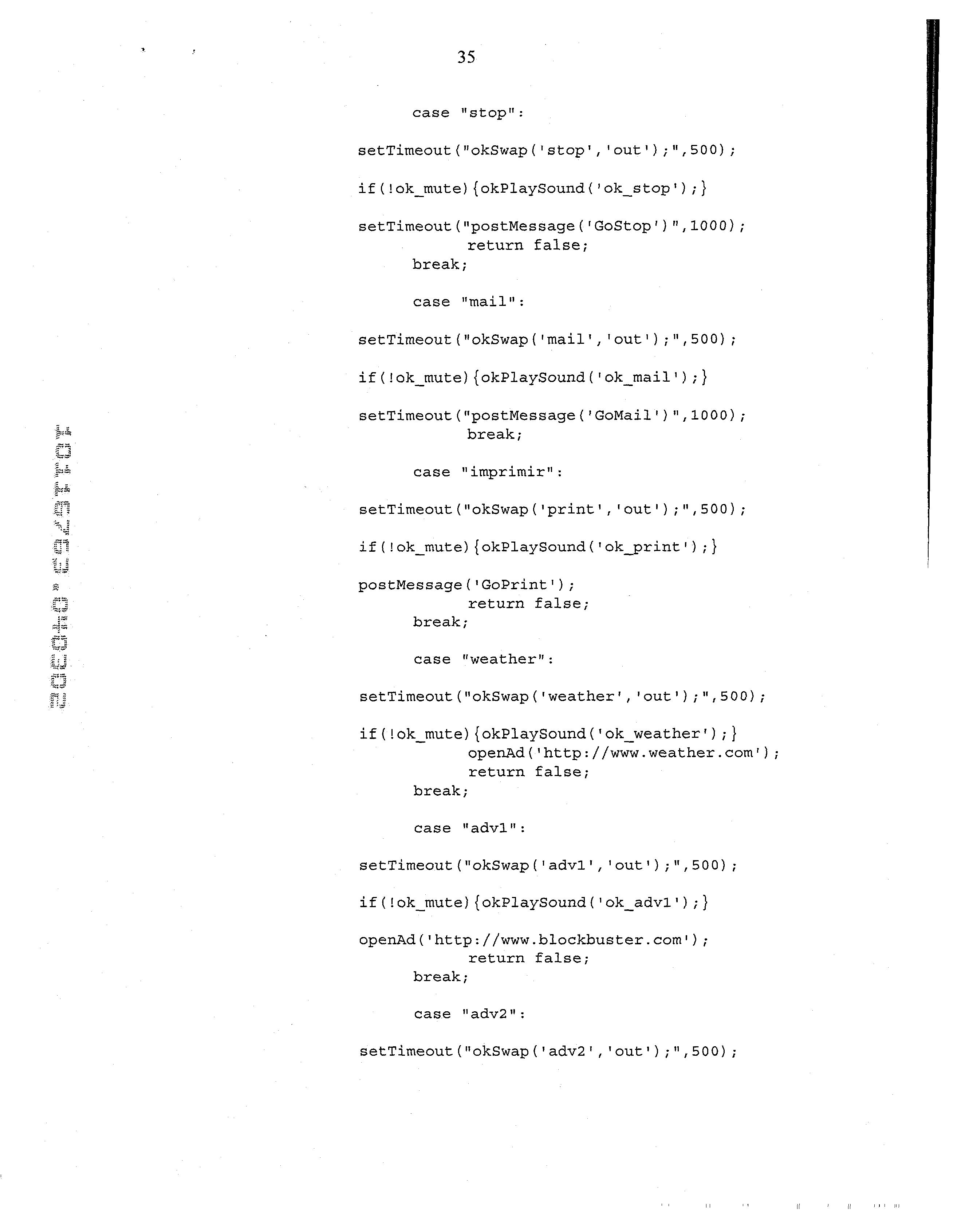 Figure US20030080995A1-20030501-P00022
