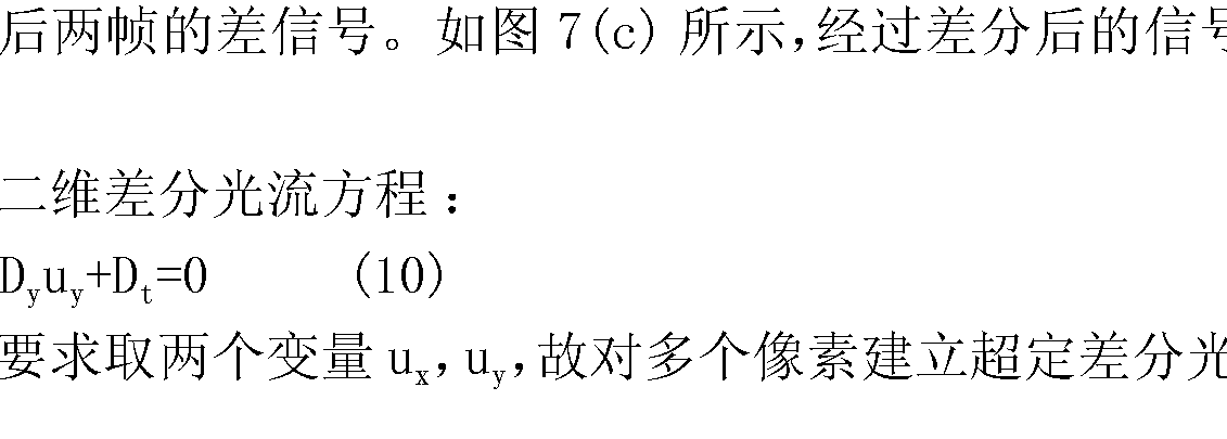 Figure CN102243537BD00101