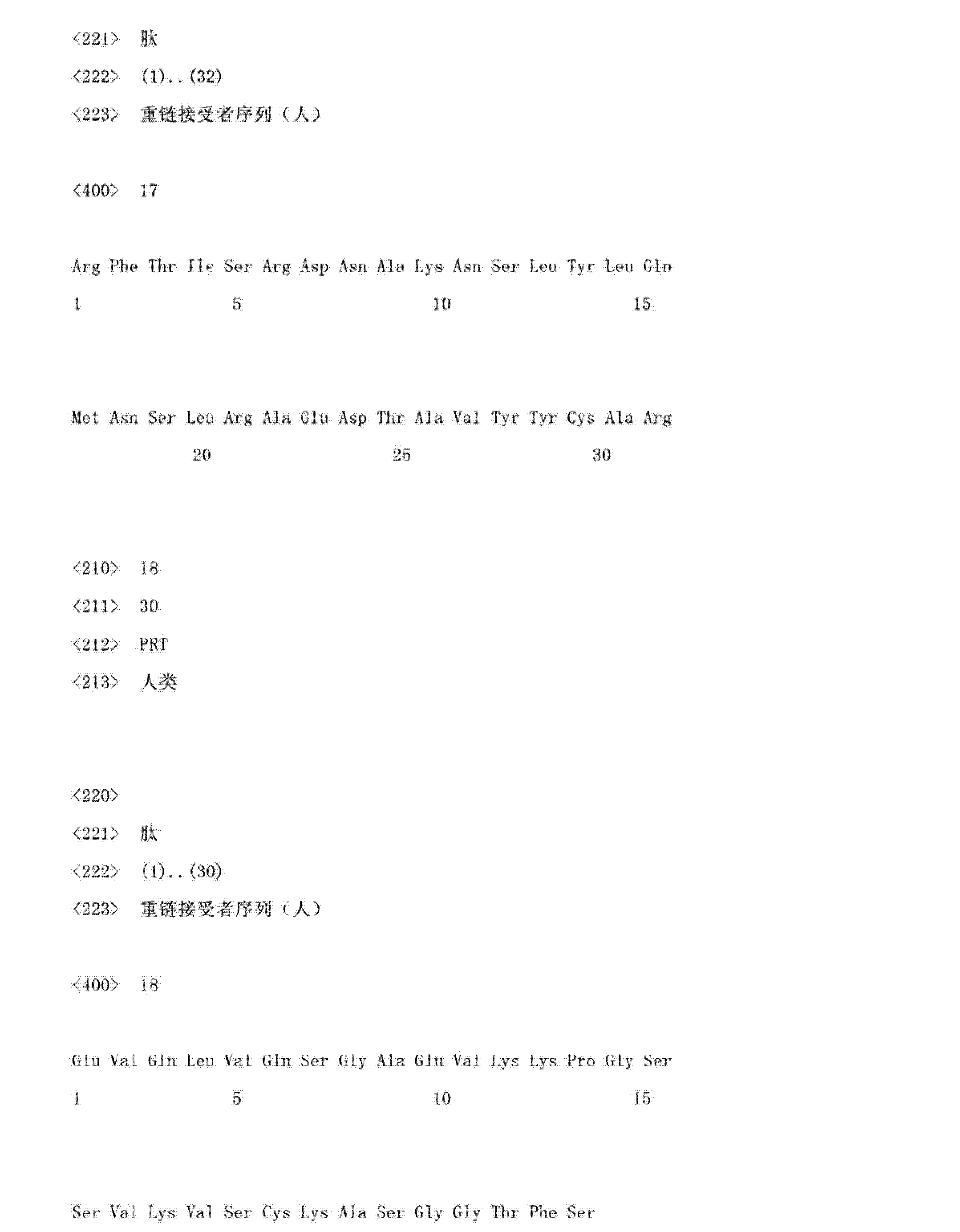 Figure CN103145838AD01191