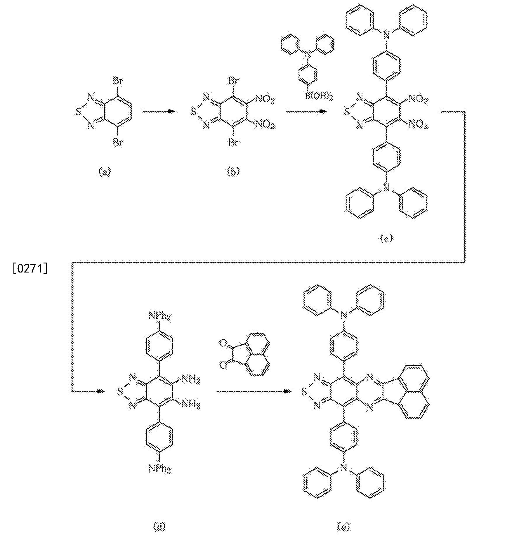Figure CN103772416BD00371