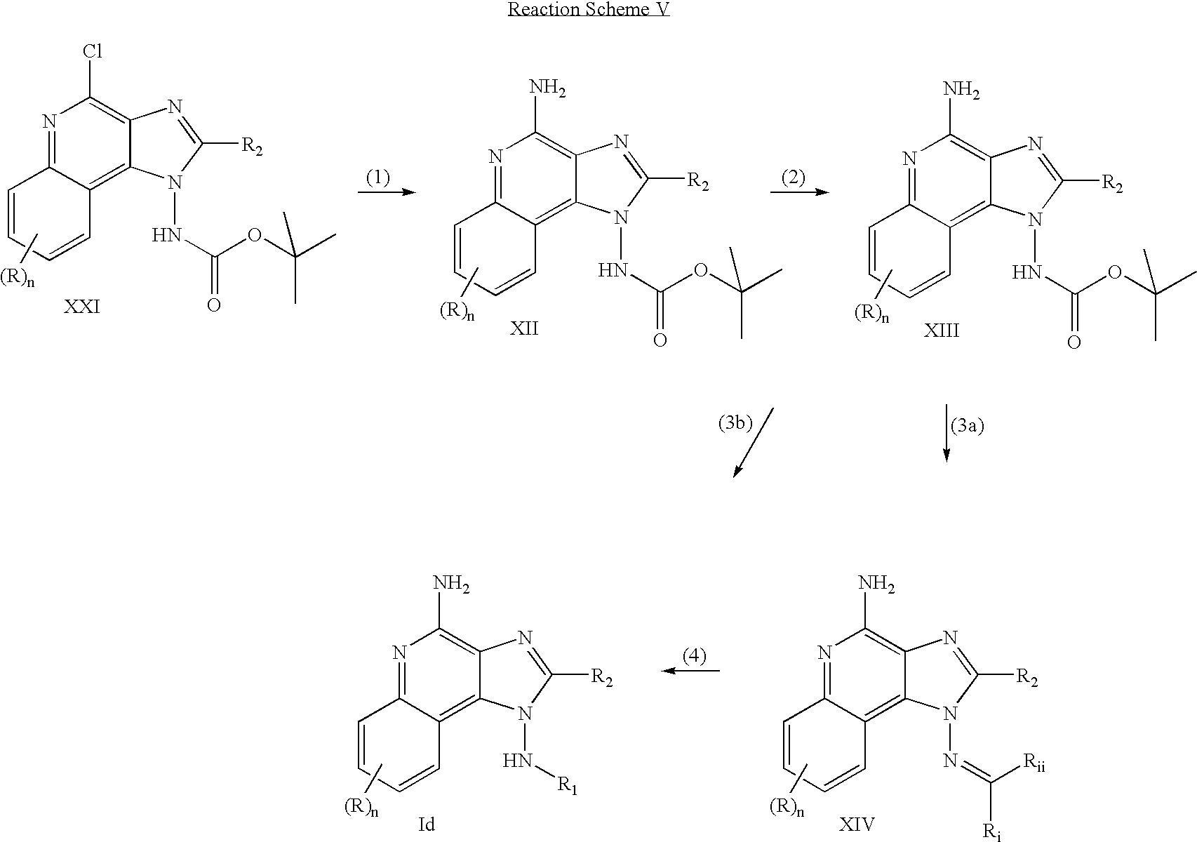 Figure US20040176367A1-20040909-C00053