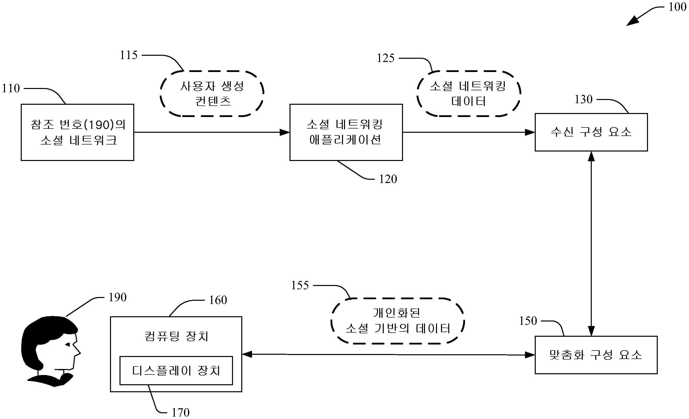 Figure R1020127026812