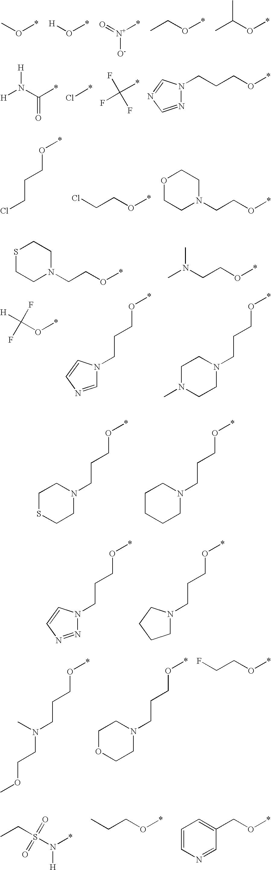 Figure US07781478-20100824-C00176