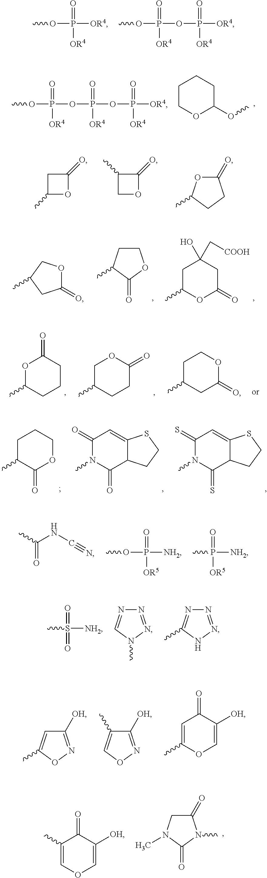 Figure US09855240-20180102-C00037