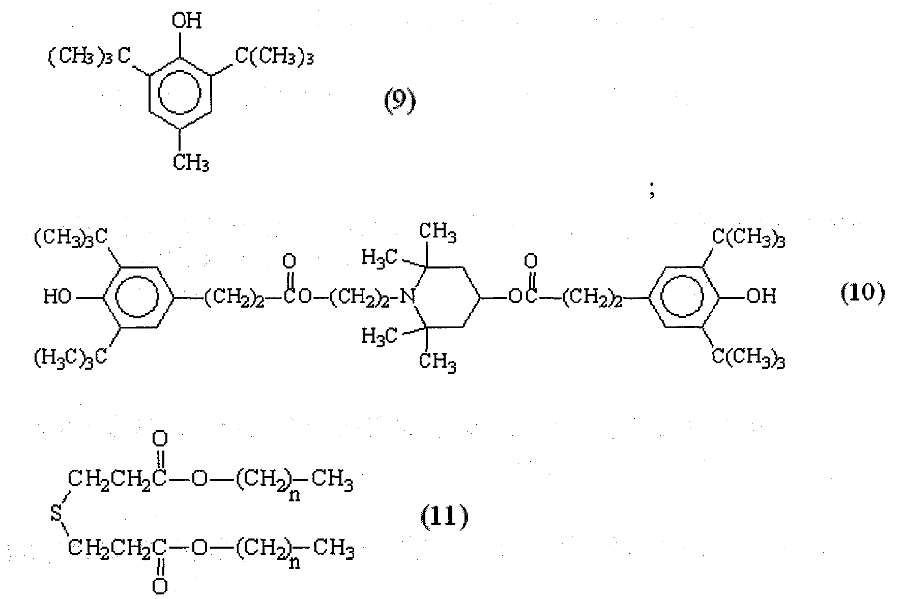 Figure CN101533237BC00043