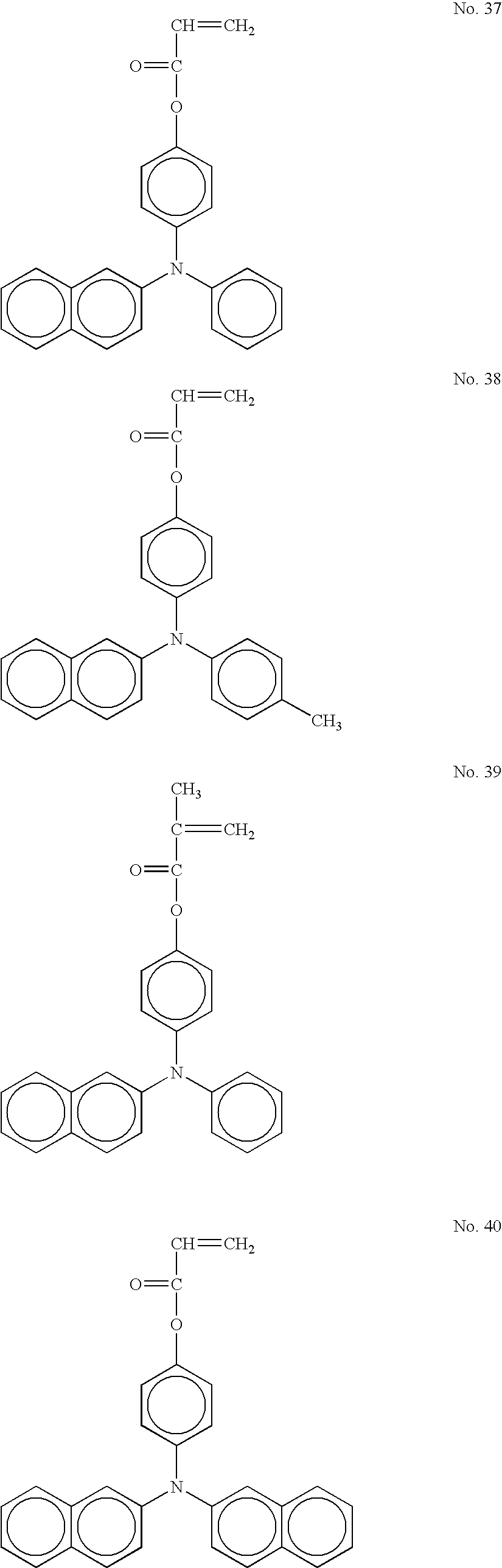 Figure US07390600-20080624-C00015