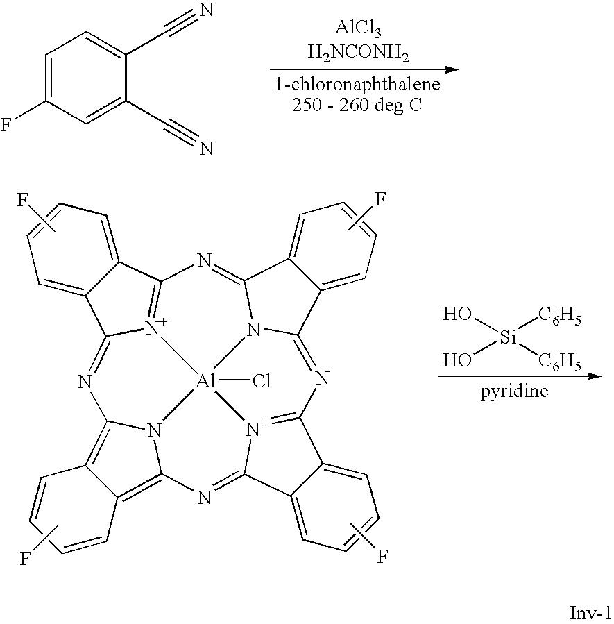 Figure US08277697-20121002-C00008
