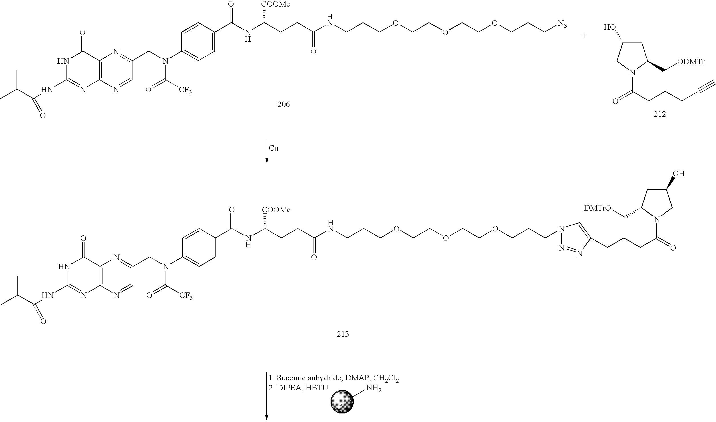 Figure US20090247614A1-20091001-C00076
