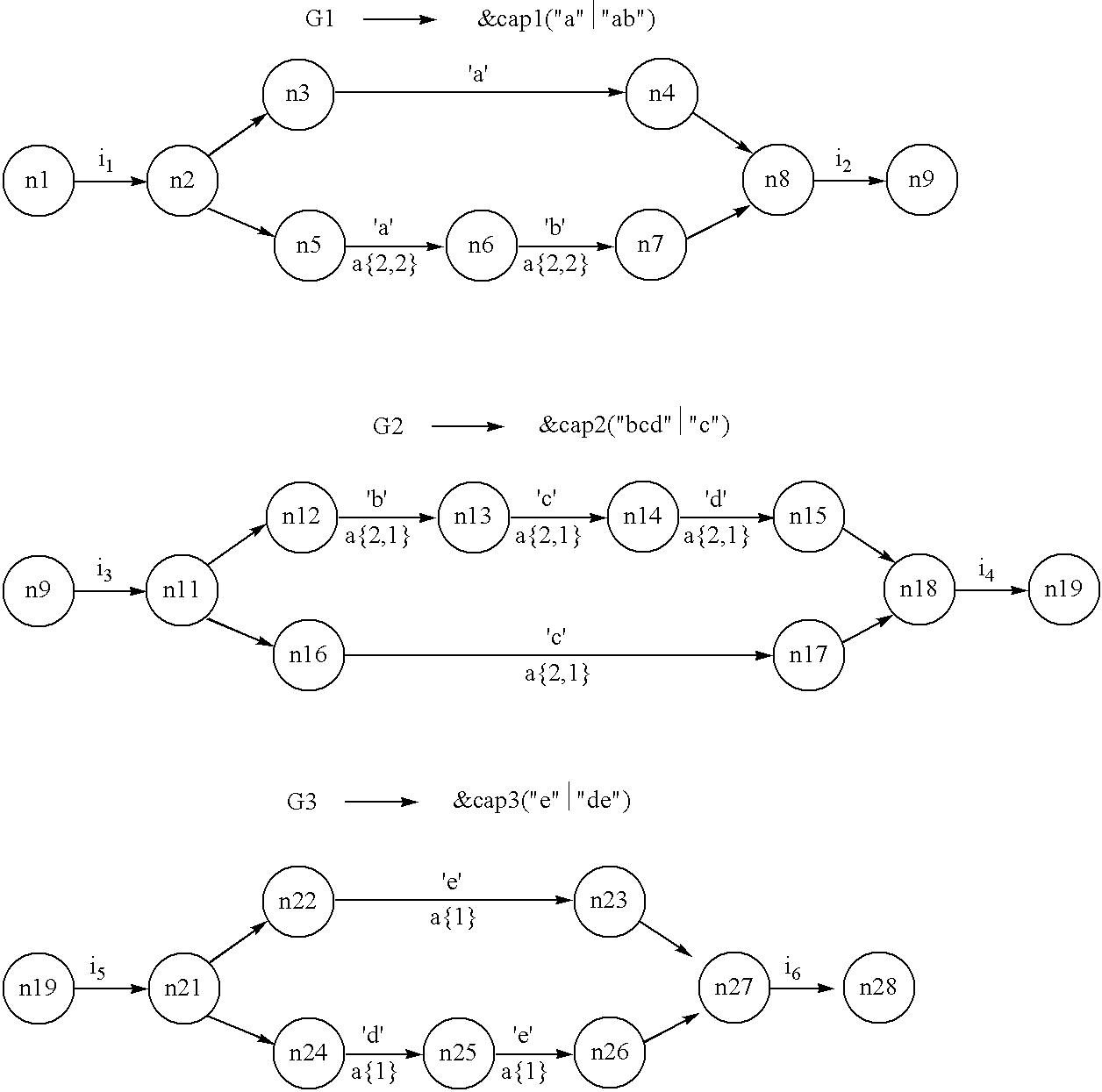 Figure US07093231-20060815-C00029