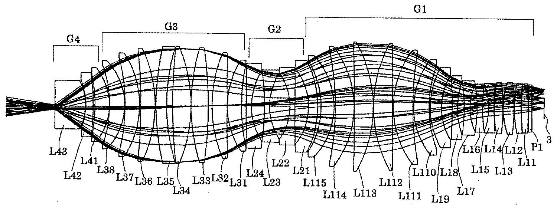 Figure R1020010075318