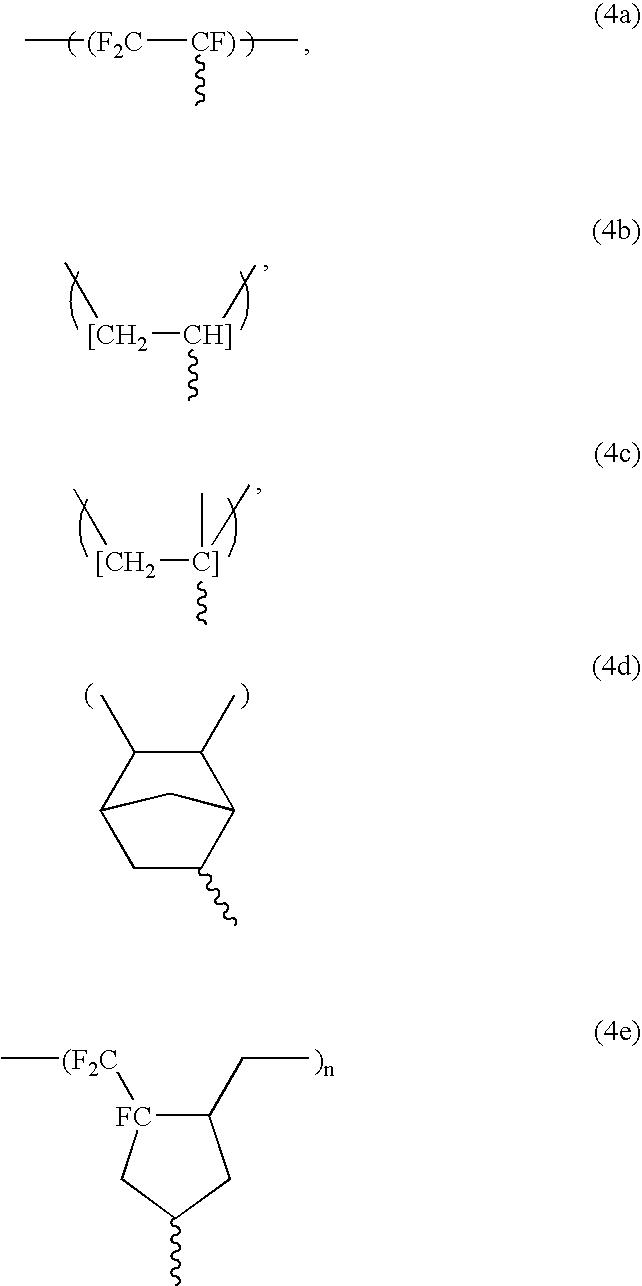 Figure US20090042148A1-20090212-C00006