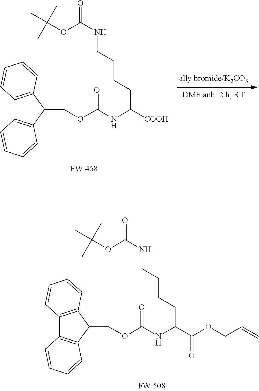 Figure US09375481-20160628-C00016