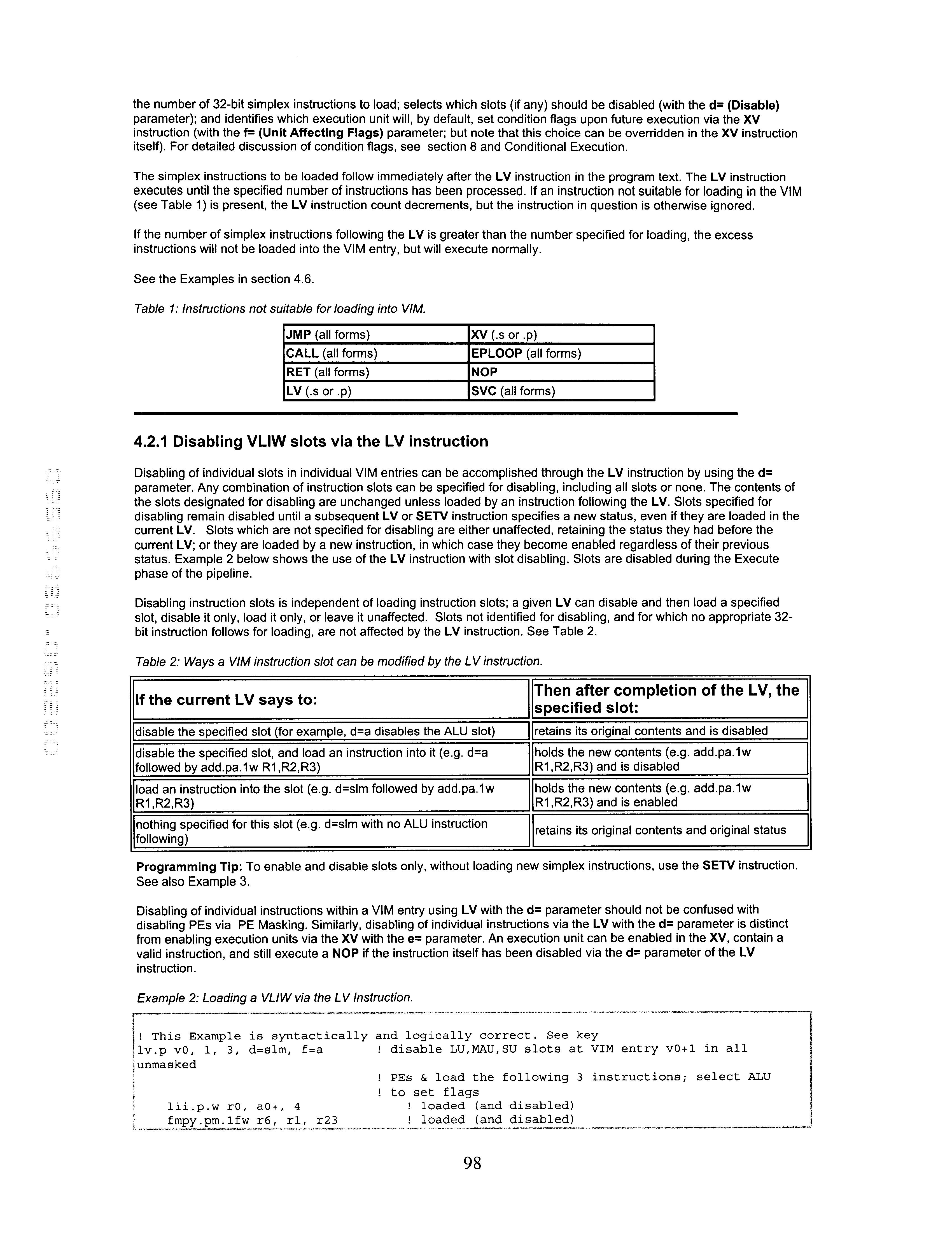 Figure US06748517-20040608-P00084