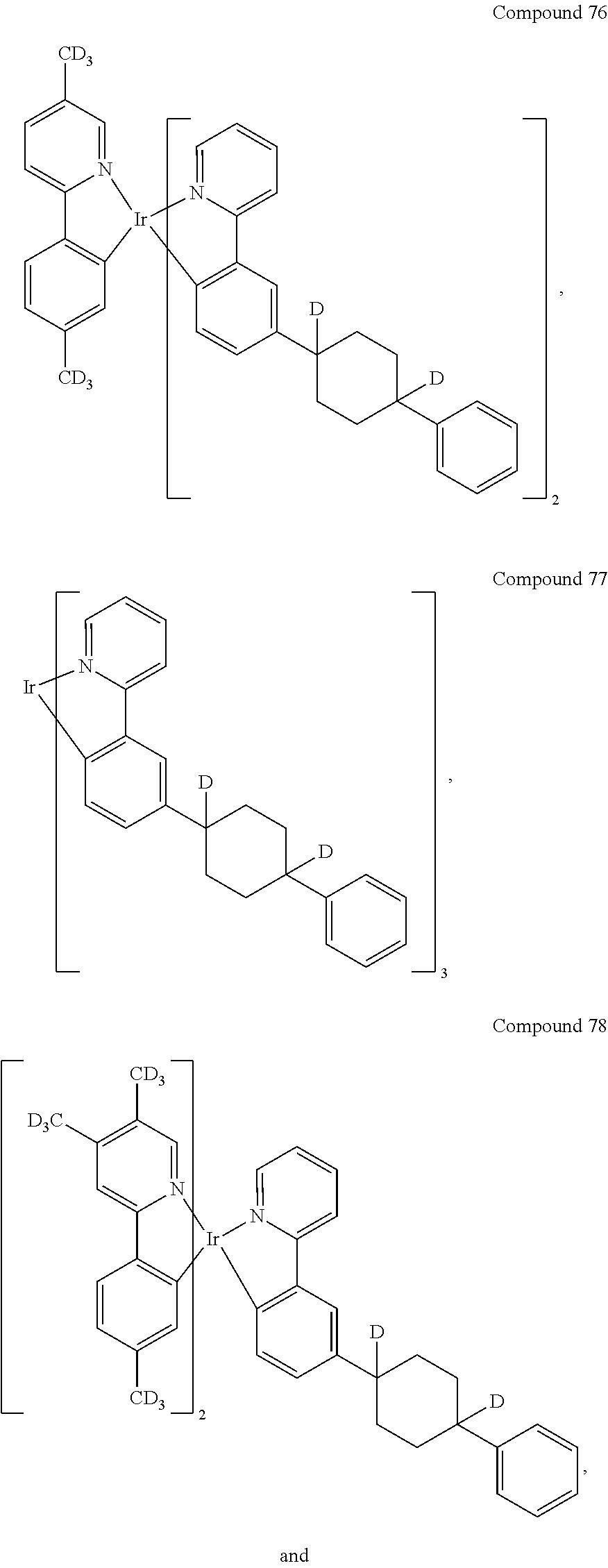 Figure US20180076393A1-20180315-C00046