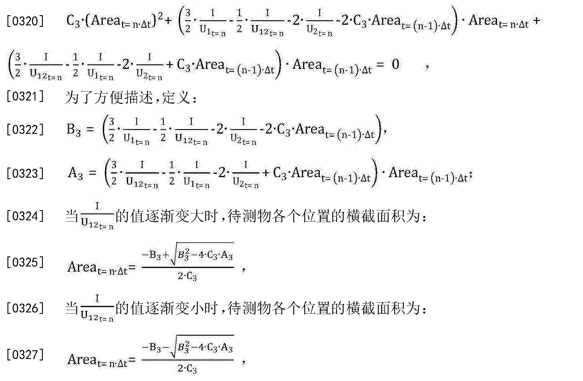 Figure CN105078425BD00282