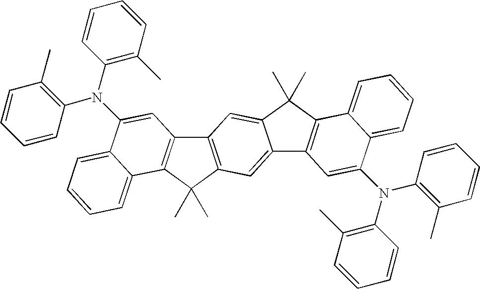 Figure US08932732-20150113-C00052