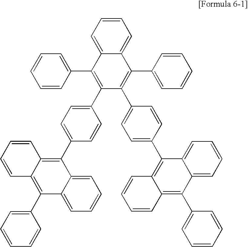 Figure US08329316-20121211-C00059