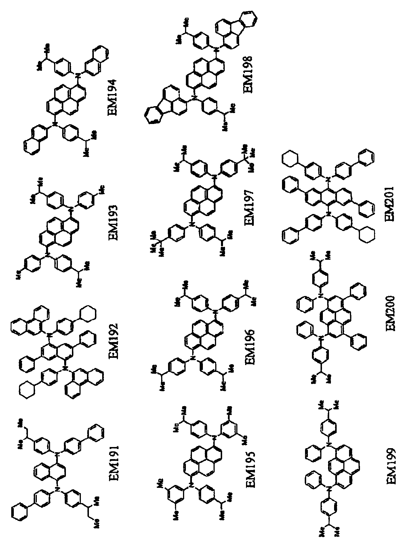Figure 112009058821366-PCT00052