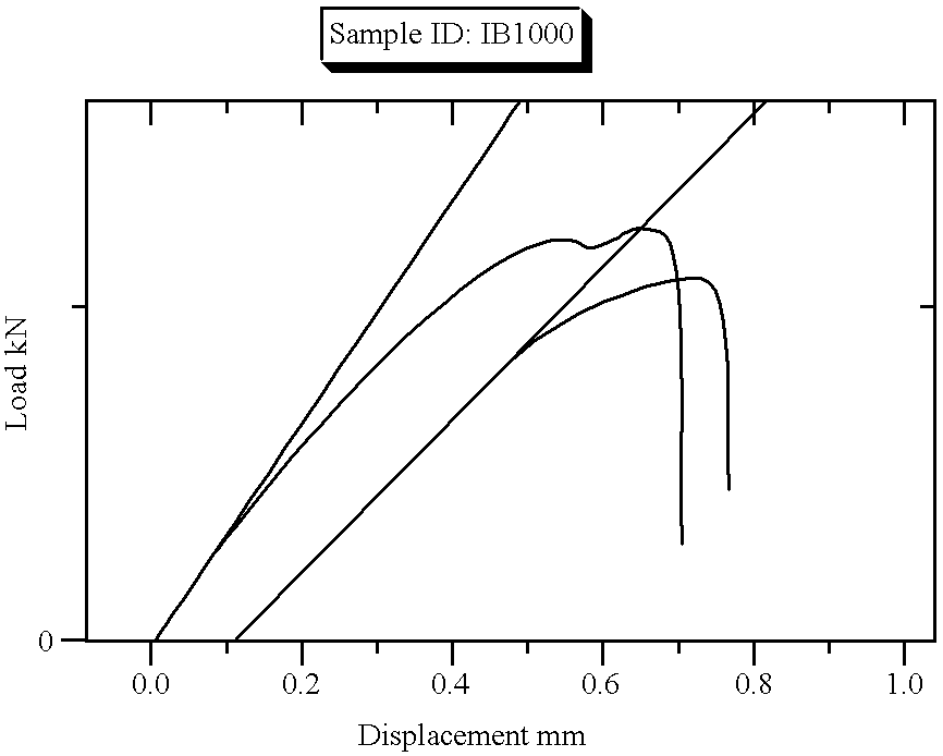 Figure US06204312-20010320-C00005
