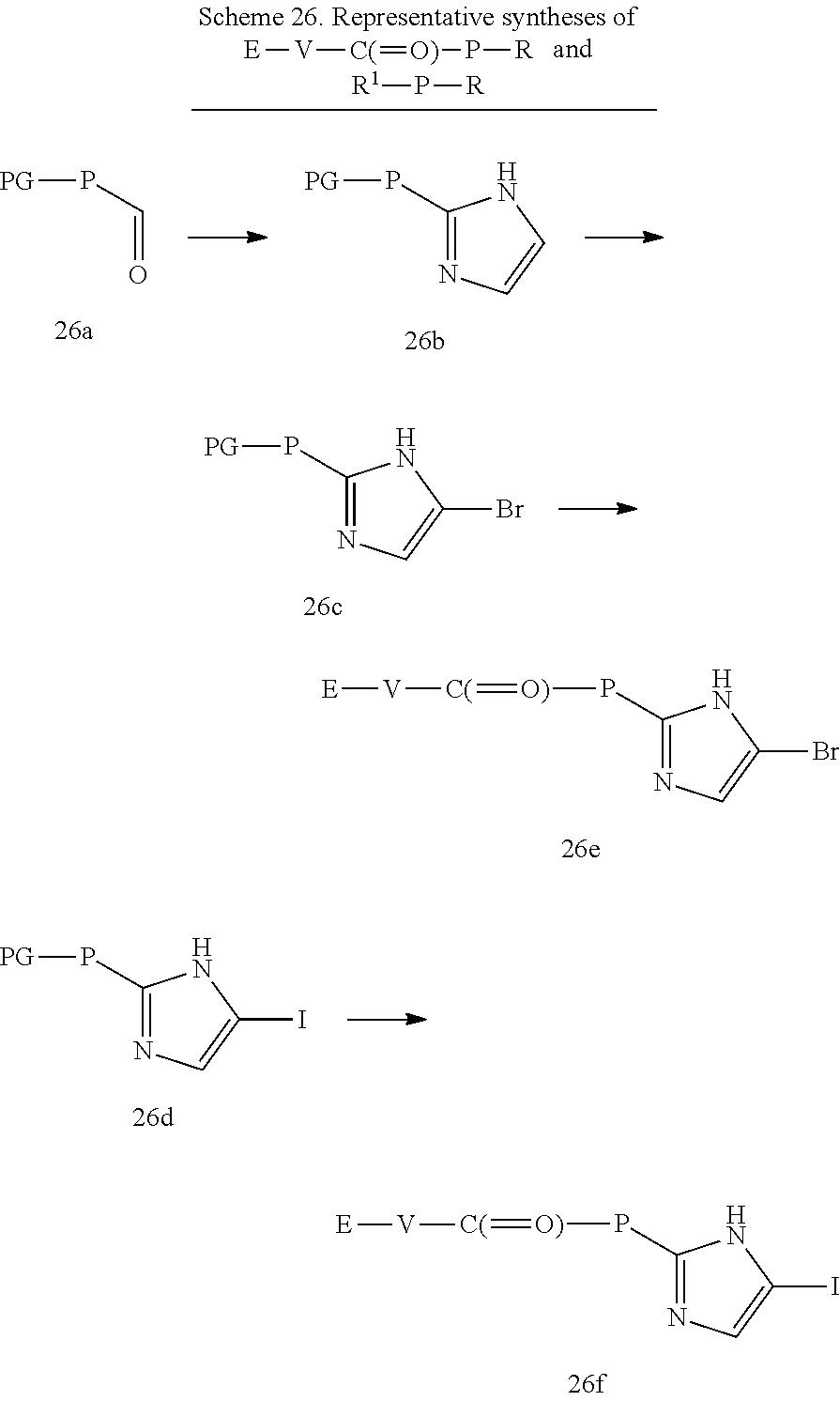 Figure US09868745-20180116-C00029