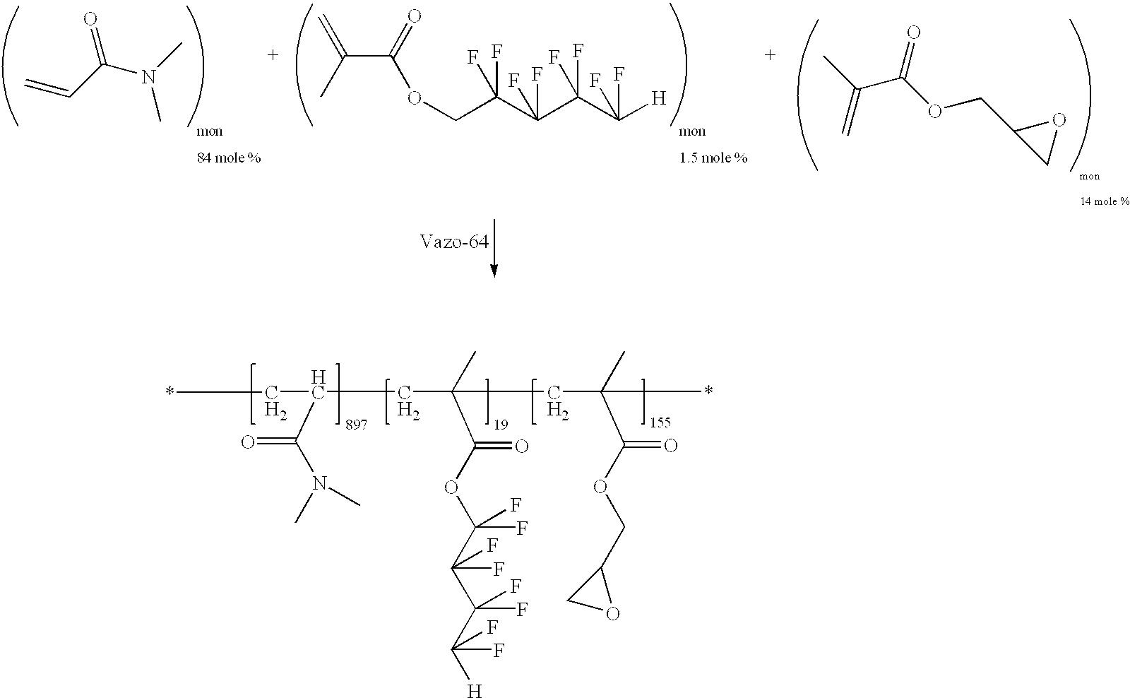 Figure US20020120084A1-20020829-C00020