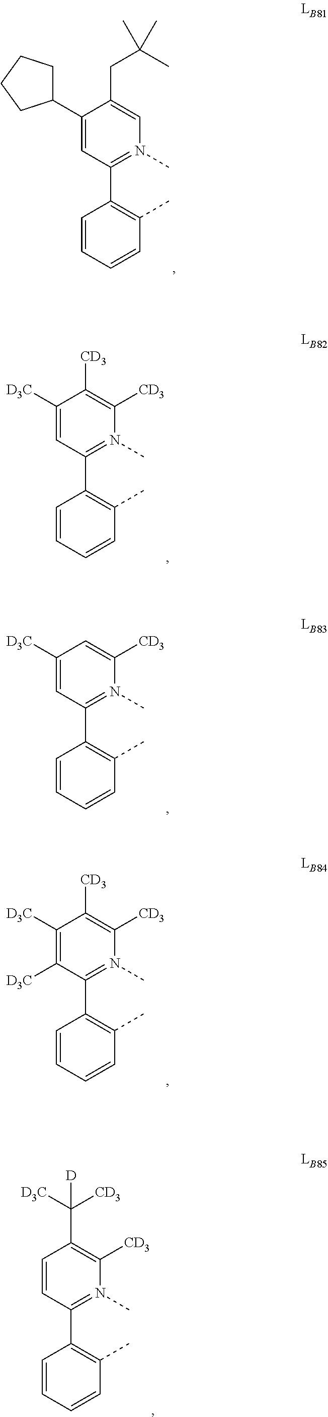Figure US10003034-20180619-C00412