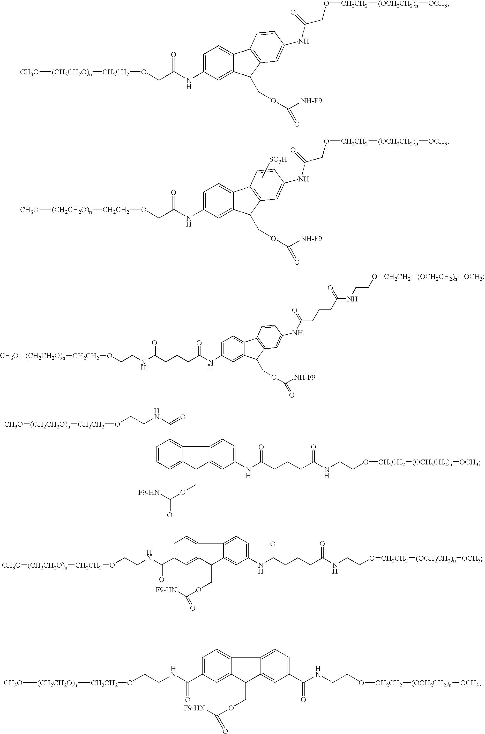 Figure US20080188414A1-20080807-C00012