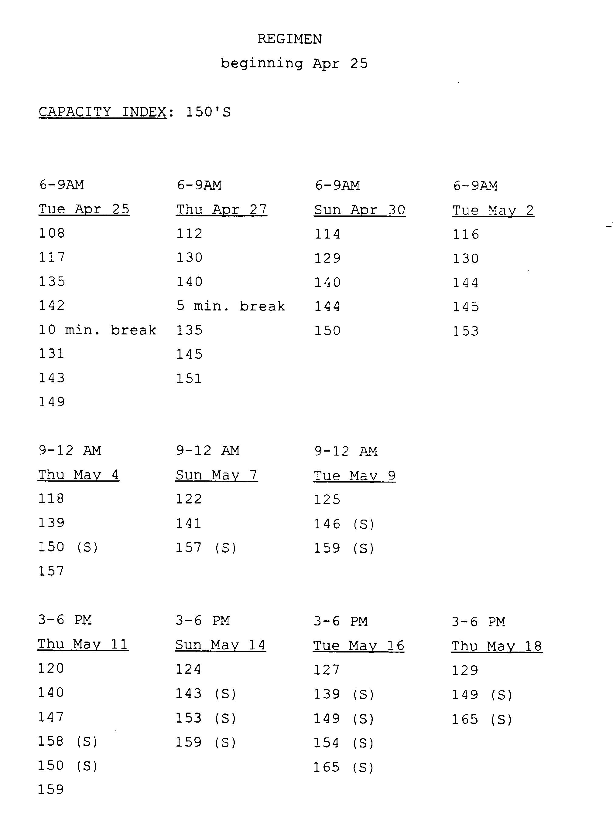 Figure US20030013979A1-20030116-P00009