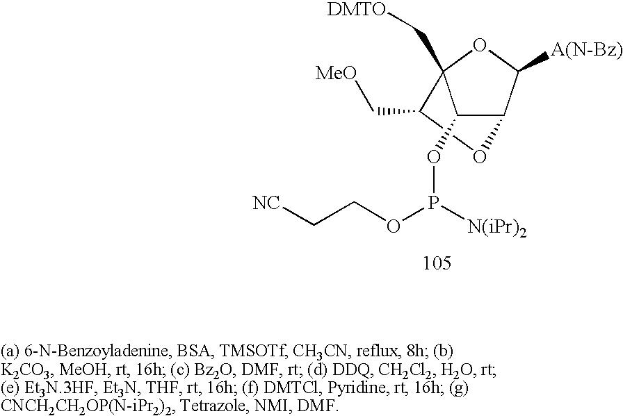 Figure US20070249049A1-20071025-C00039