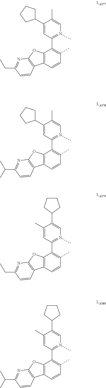 Figure US10043987-20180807-C00101