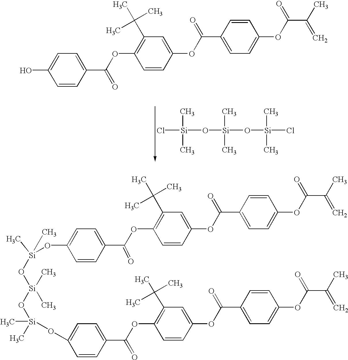 Figure US07041234-20060509-C00012