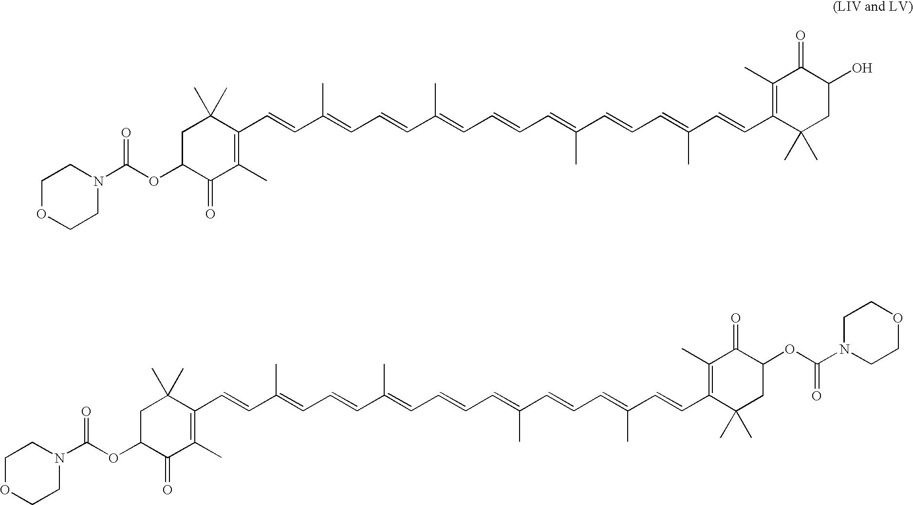 Figure US07345091-20080318-C00076