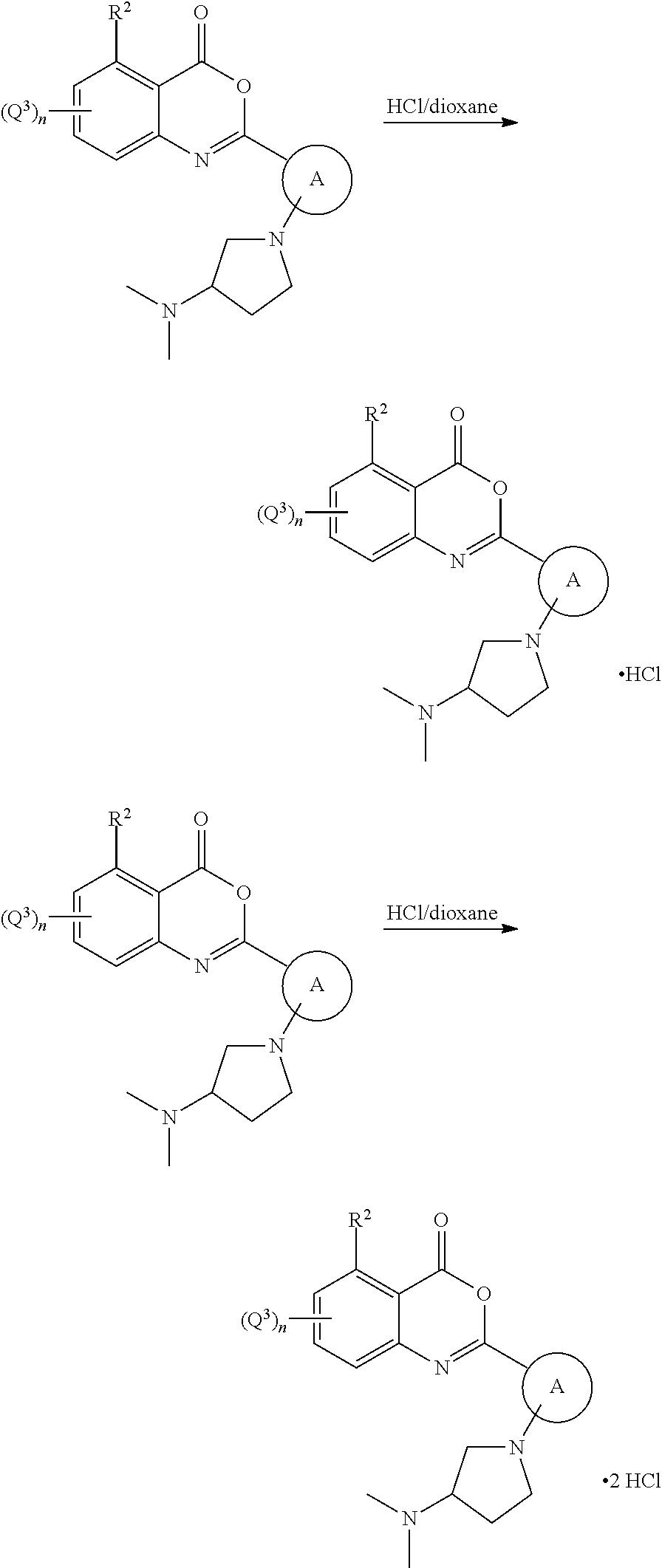 Figure US07879846-20110201-C00057