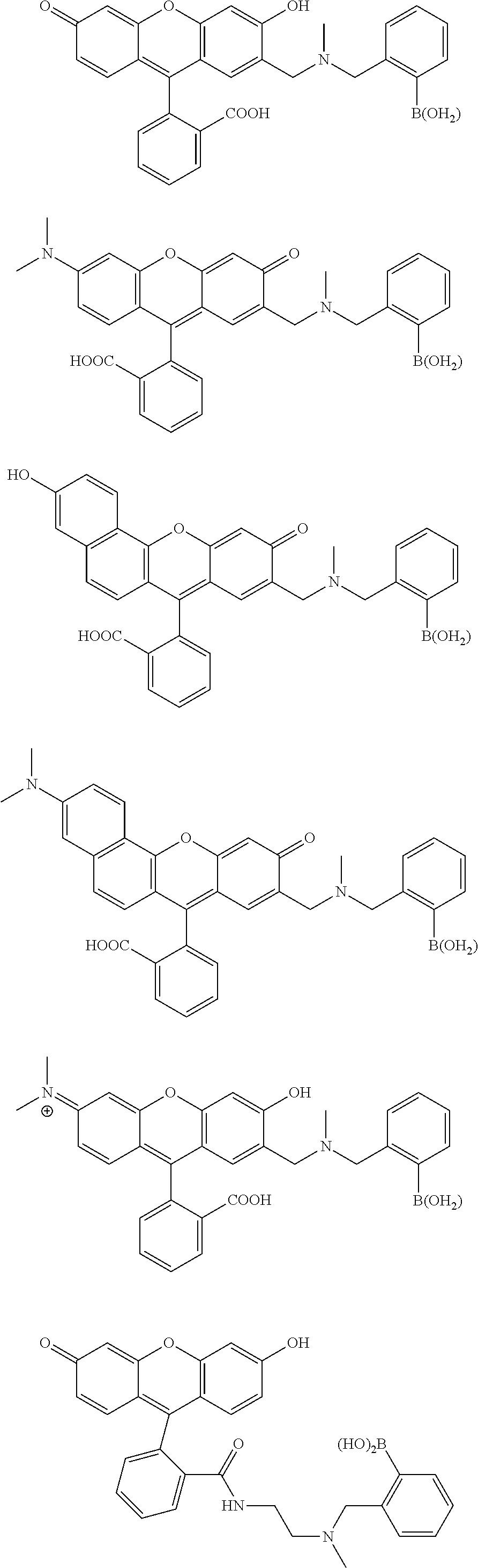 Figure US08466286-20130618-C00043