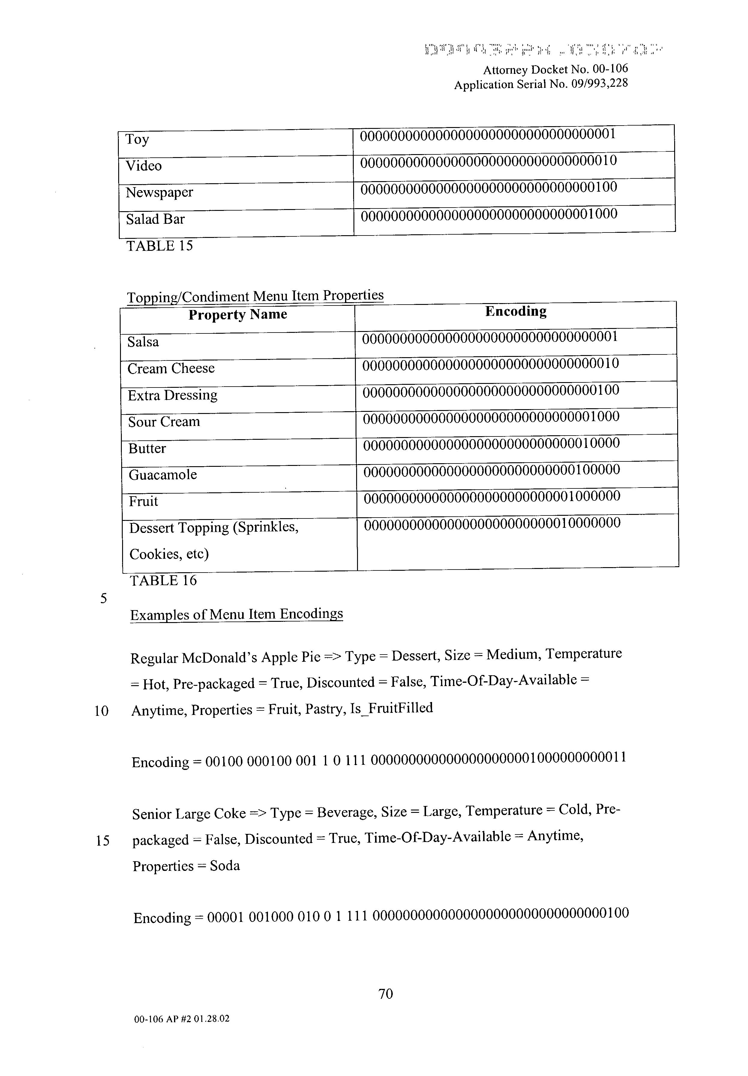 Figure US20030083936A1-20030501-P00045