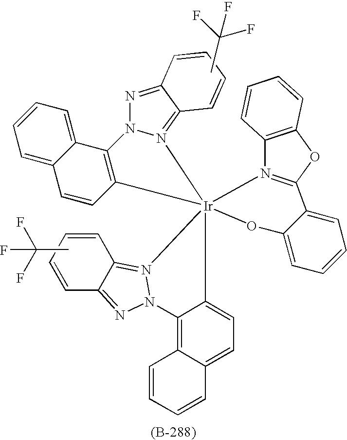 Figure US09362510-20160607-C00282