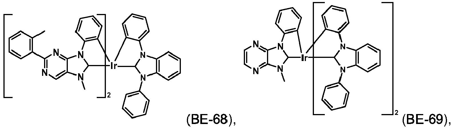 Figure imgb0780