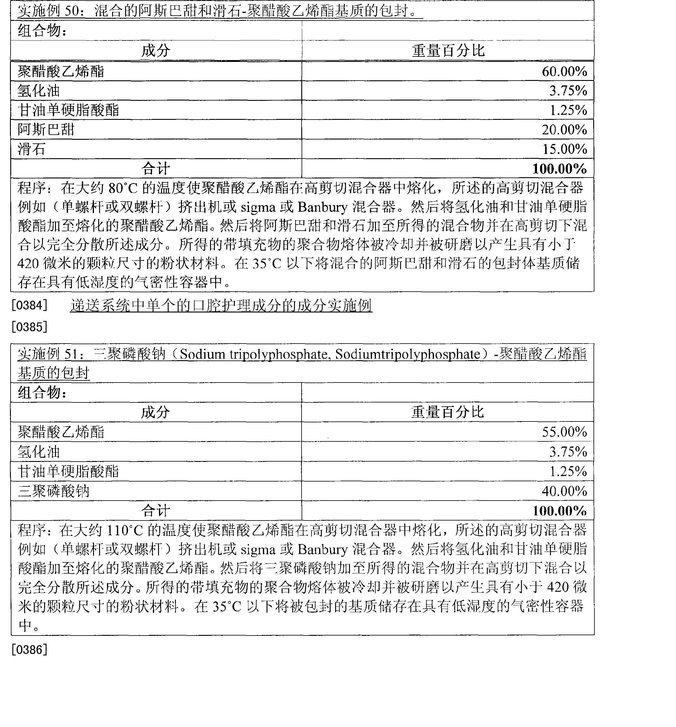 Figure CN101179944BD00851