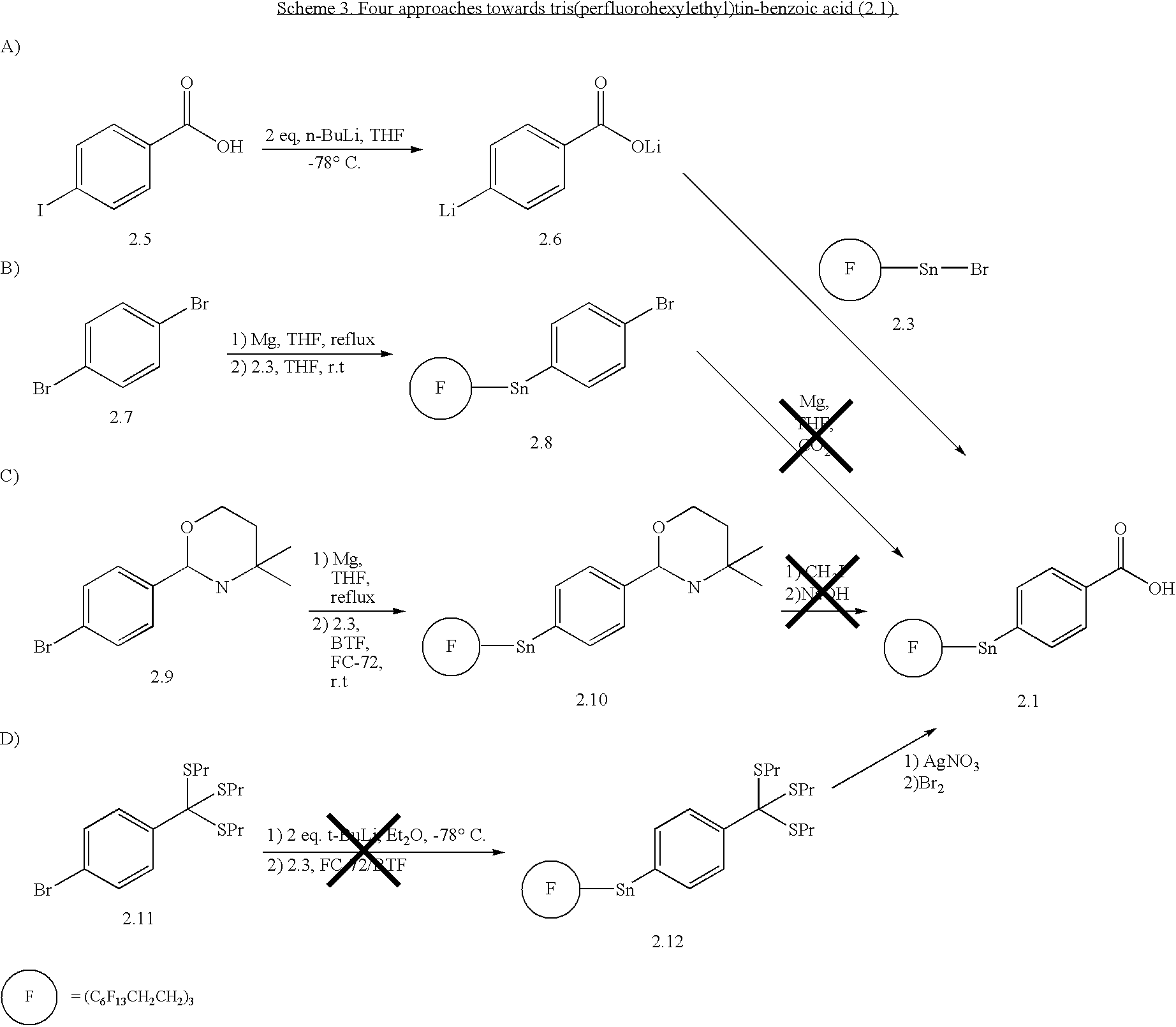 Us20090005545a1 Methods For Purifying Radiolabelled Compounds Hf Data Diagrams O 2 Meta Dibromobenzene Figure 20090101 C00004