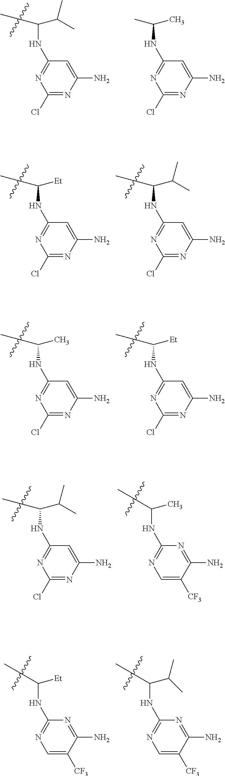 Figure US09216982-20151222-C00052